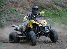 Suzuki Ltz 400 - 2004 suzuki ltz 400 picture 777388