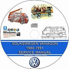 small engine repair manuals free download 1991 volkswagen passat lane departure warning volkswagen vanagon repair manual 1980 1991 north american usa and canada models www