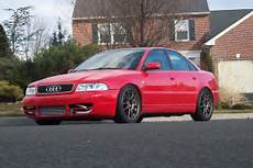 boostts4 2000 audi s4 specs photos modification info at cardomain