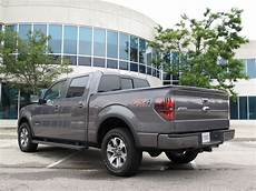 2013 F150 Review by 2013 Ford F150 Fx4 Supercrew Ecoboost Cars Photos Test