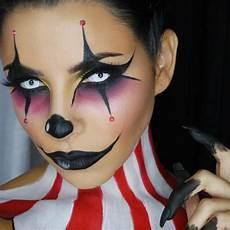 maquillage facile qui fait peur 201 pingl 233 sur