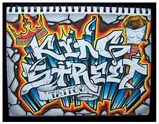 Graffiti Malvorlagen Lengkap Mewarnai Gambar Sketsa Huruf Grafiti Terbaru Kataucap