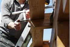 wondering how to cut plexiglass a table saw we show you how