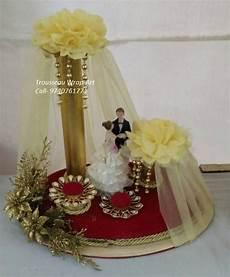 engagement ring platter both bride and bride groom ring platter engagement ring platter