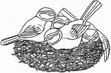 Vogel Malvorlagen Pdf 18 Inspirational V 246 Gel Malvorlagen Ausmalen