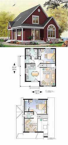house plans drummond drummond house plans w3507 the celeste 1226 sq ft