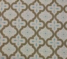 p kaufmann braemore conservatory bark trellis fabric by the yard 54 quot wide ebay