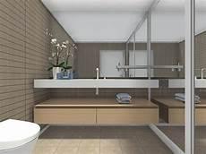 10 Small Bathroom Ideas That Work Roomsketcher