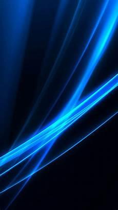Light Iphone Wallpaper by Blue Light Iphone 5s Wallpaper Colors Wallpaper