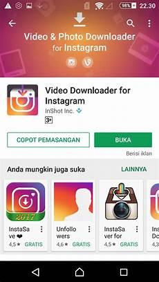 Galeri Cara Save Gambar Di Instagram Iphone Gambarinsta