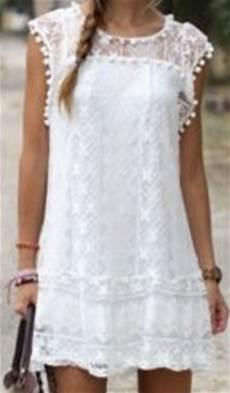 robe bohème chic courte 81964 robe courte dentelle marque boho boheme chic