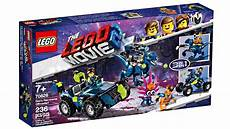 lego winter sets 2019 the lego 2 winter 2019 sets so much new stuff