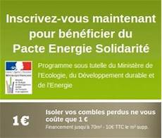 pack energie solidarite top 5 des aides aux travaux de r 233 novation travaux