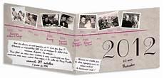 modele carte invitation anniversaire 60 ans dasaquenguli