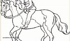 Malvorlage Pferd A4 99 Inspirierend Ausmalbilder Pferde Mit Reiterin Galerie