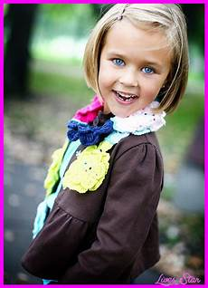hairstyles for 5 year olds cool cute haircuts for 5 year olds girl haircuts little girl hairstyles little girl haircuts