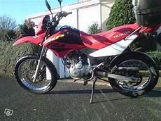 honda moto nantes moto 125 occasion nantes passionn 233 de voiture et moto