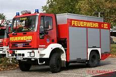 Florian Hellenthal 11 Rw 1 01