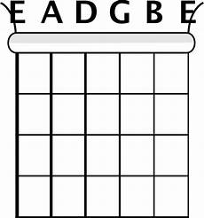 The Guitar String Names Beginner Guitar Lessons