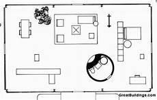 characteristics of simple minimalist house characteristics of simple minimalist house plans