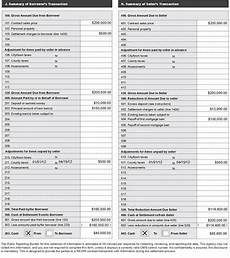 263a calculation worksheet 263a calculation worksheet ourclipart