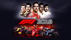 F1 2018 Concept Covers Codemasters Forums