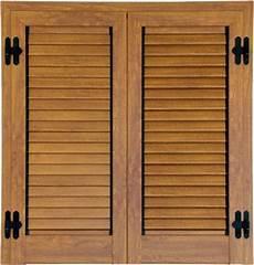prezzi persiane alluminio finto legno persiane in alluminio due zeta infissi