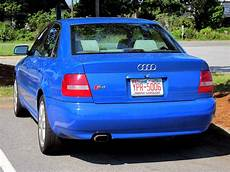 2000 audi s4 photos informations articles bestcarmag com