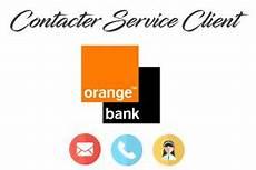 banque accord telephone service client orange bank contact num 233 ro t 233 l 233 phone service client chat
