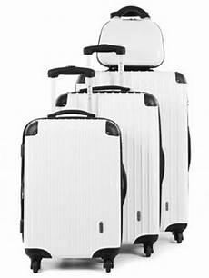 valise bugatti auchan ensemble valise rigide terre enjeux