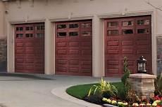 Price In Garage Doors by Faux Wood Garage Doors Price Price Of Garage Doors