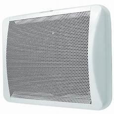 type de chauffage electrique quel type de chauffage 233 lectrique choisir forumbrico