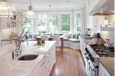 Essplatz Küche Bank - sitzecke in der k 252 che 22 gem 252 tliche einrichtungsideen