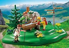 Ausmalbilder Playmobil Bergrettung Playmobil Bergrettung Ausmalbilder Tiffanylovesbooks