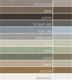 1000 images about kitchen to compliment brown room deanna pinterest color boards