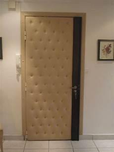isoler une porte d entrée isolation phonique d une porte entr e cosmeticuprise