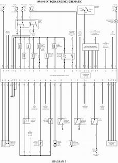 Wiringdiagrams Engine Schematic Wiring Diagram For 1994
