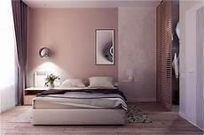 Dekorasi Kamar Tidur Remaja Minimalis