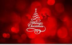 best christmas wallpapers and backgrounds 2015