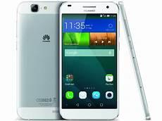 Smartphone 5 5 Zoll - huawei ascend g7 5 5 zoll smartphone im handel