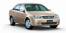 chevrolet optra price images specifications mileage