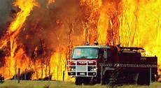 Pengertian 10 Jenis Macam Bencana Alam Di Indonesia Dan