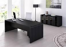 mobili ufficio ikea mobili componibili per ufficio ikea con mobili librerie e