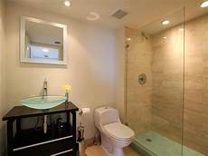 17 Best Images About Bathrooms On Eclectic