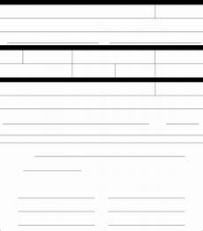vehicle bill of sale form province of alberta free download