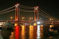 Jembatan Era By Geraldinefakhmiakbar On Deviantart