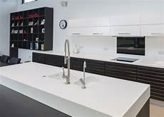 Corian Worktop by Corian Worktop Kitchen