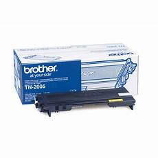 cheap hl 2035 toner cartridges tonerpartner co uk