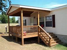 deck with a vaulted roof milledgeville home maintenance