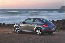 Scoop 2015 Volkswagen Beetle Tsi And Tdi Engines Quietly